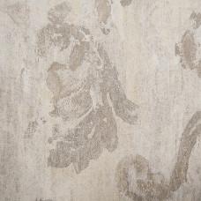 Rasch-Textil 227047