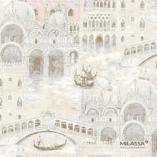 Milassa 1002