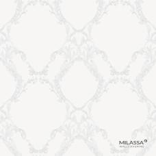 Milassa 11001
