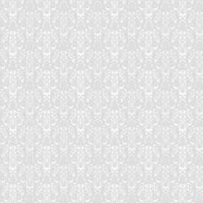 Design ID 21006-4
