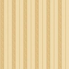 Design ID 21008-5