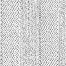 Vitrulan 5925 Полоски