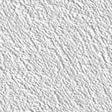 Vitrulan 5938 Штукатурка