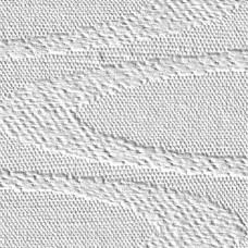 Vitrulan 5947 Волны I