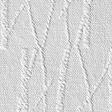 Vitrulan 5950 Бамбук