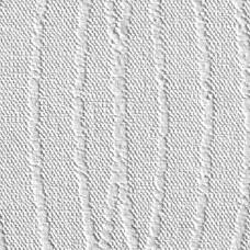 Vitrulan 5951 Каменные дорожки