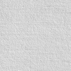 Vitrulan 5960 Джинс