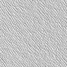 Vitrulan 604 Микрокреп