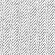Vitrulan 103 Елка мелкая