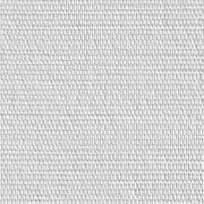 Vitrulan 138 Рогожка мелкая