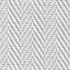 Vitrulan 150 Елка средняя