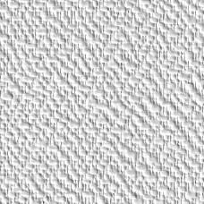 Vitrulan 158 Креп