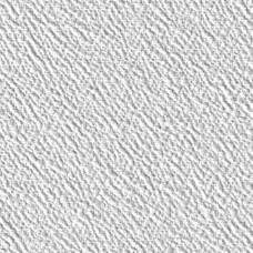 Vitrulan 165 Микрокреп