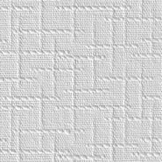 Vitrulan 902 Лабиринт I