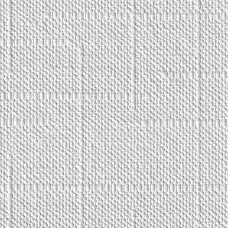 Vitrulan 904 Лабиринт II