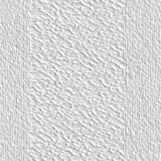 Vitrulan 906 Полосы I