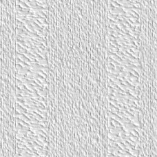 Vitrulan 907 Полосы II