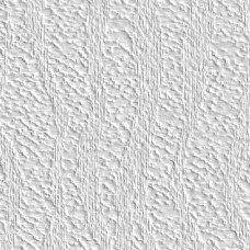 Vitrulan 908 Дюны