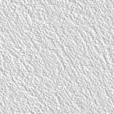 Vitrulan 938 Штукатурка