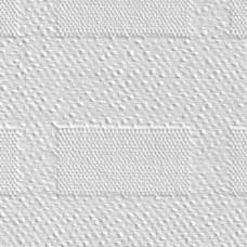 Vitrulan 945 Картье I