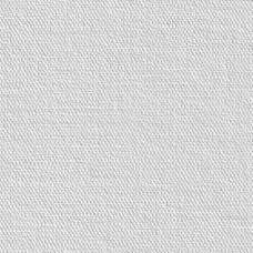 Vitrulan 960 Джинс