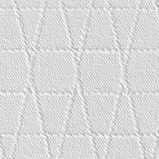 Vitrulan 971 Плетенка