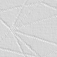 Vitrulan 973 Морозные узоры
