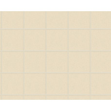 Architects Paper 30672-3