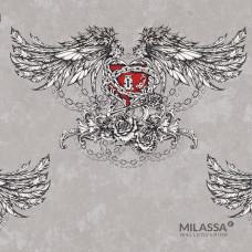 Milassa 10011