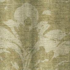 Sirpi 19143