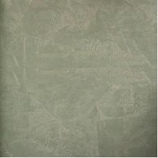 АС и Палитра 30117-4