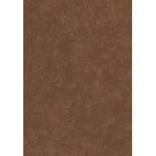 Erismann 4374-7